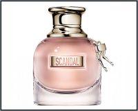 Jean Paul Gaultier : Scandal type (W)