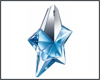 Thierry Mugler : Angel type (W)