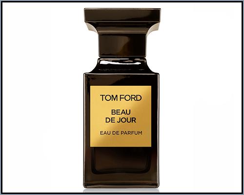 Beau de Jour : Tom Ford type (M)