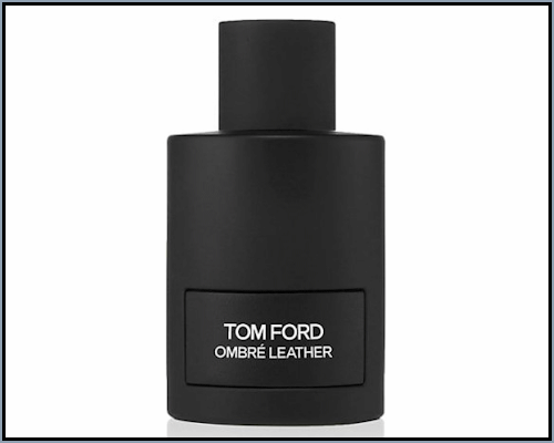 Ombre Leather 2018 : Tom Ford type (U)