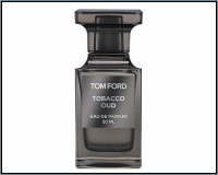 Tom Ford : Tobacco Oud type (U)