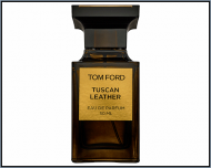 Tuscan Leather : Tom Ford type (U)