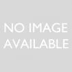 6 pc Clamshell Wax Tarts